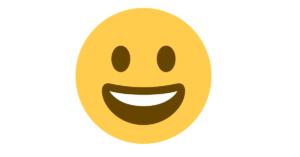 Joomla produžetak matchmakinga