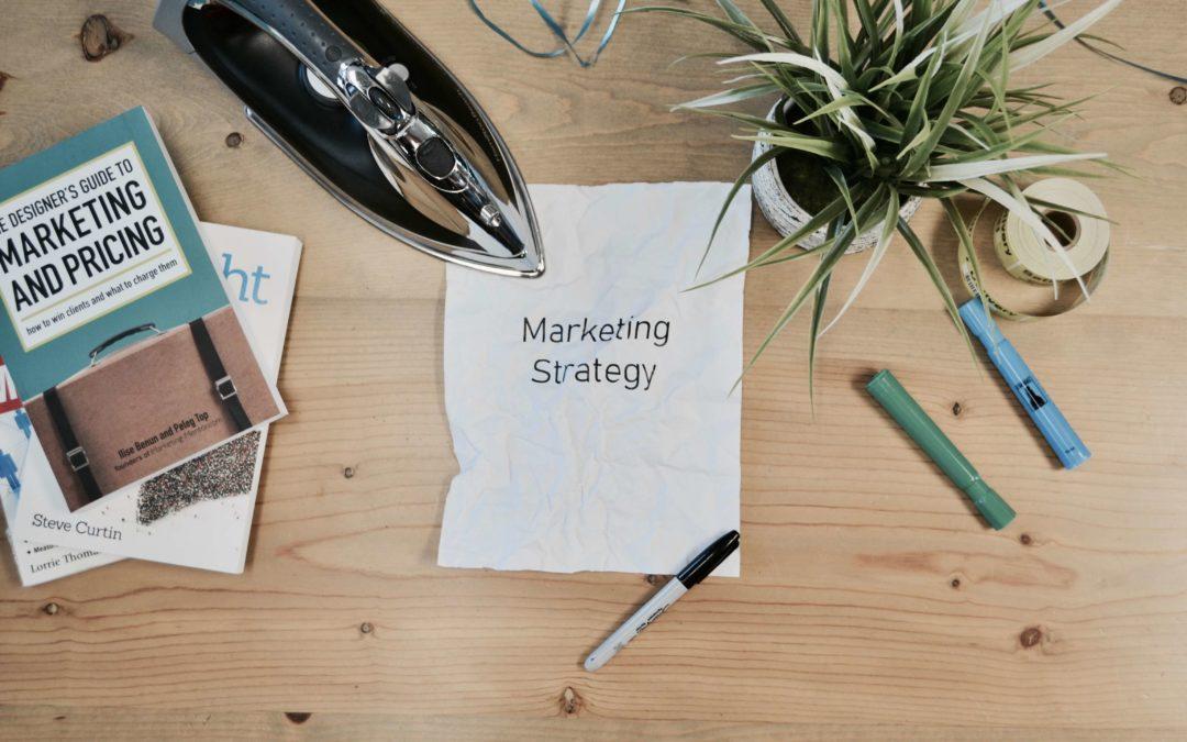 Zašto digitalni marketing?
