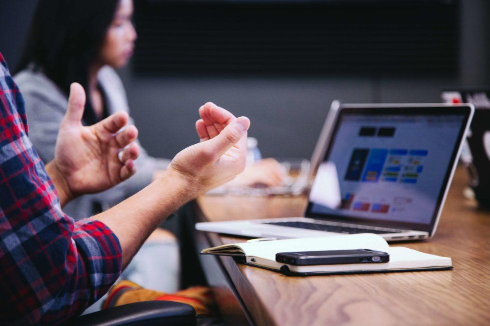 Koliko je važno biti dio digitalnog svijeta?