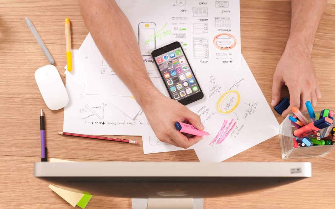 Zašto pisati blog?