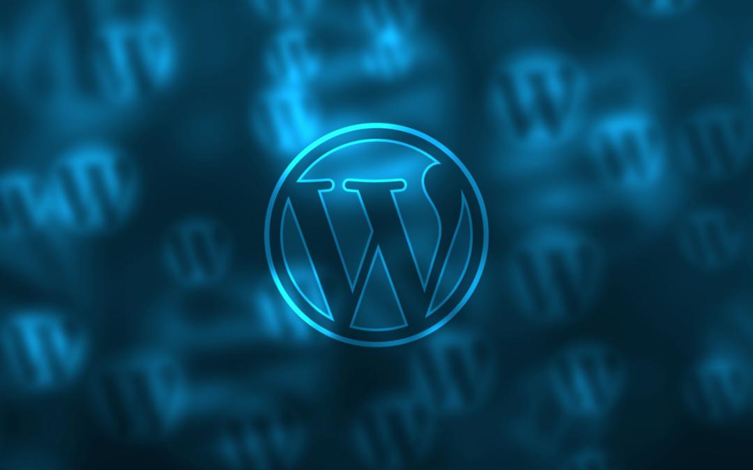 WordPress pluginovi koji Vam mogu pomoći