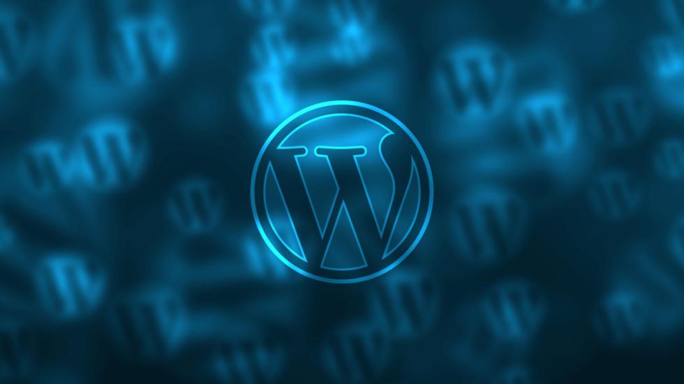 swipe digitalni marketing blog wordpress