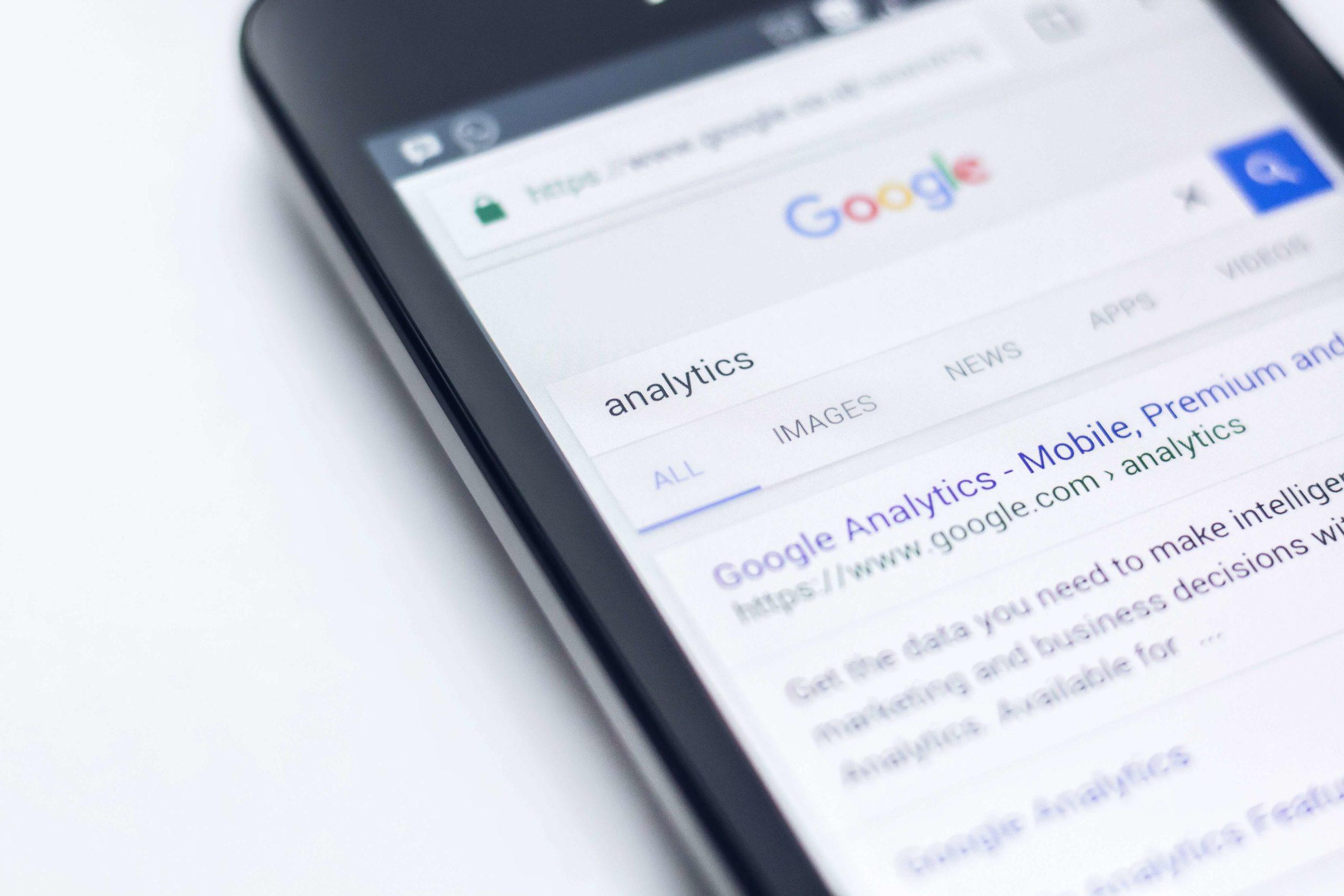 swipe digitalni marketing google adwords